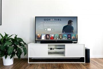 meer tv zenders