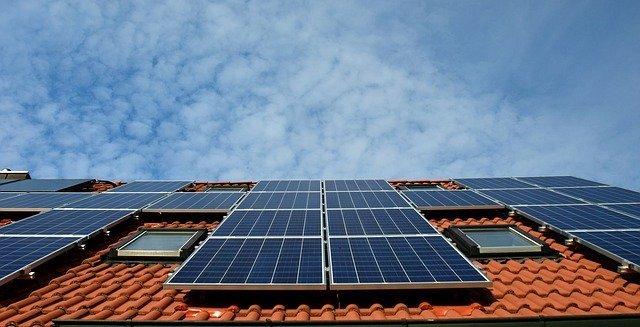 Tips om je huis duurzamer te maken