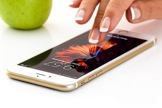 beste abonnementen refurbished iphone